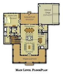 small farmhouse plans homely design small country home floor plans bedroom farmhouse on with 2 bedroom
