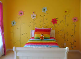 awesome decor childrens rooms bedroom astonishing childrens rooms childrens curtains uk childrens room with yellow paint and colorful blanket