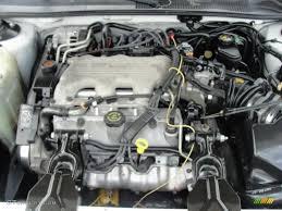 similiar chevy lumina engine hoses keywords lumina 3 1 belt diagram together 1998 chevy lumina 3 1 engine