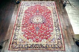 x area rug rugs medium size of pad gray 10x13 grey carpet all