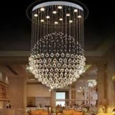 chandeliers all appliances metro manila philippines brand new 2nd hand for page 1