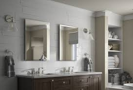 bathroom mirror reflection. Getting An Accurate Mirror Reflection Bathroom O