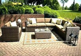 l shaped outdoor furniture l shaped outdoor furniture u shaped rattan garden furniture u shaped outdoor