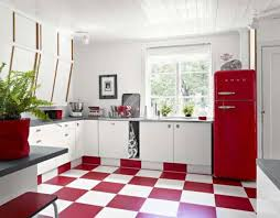 kitchen color ideas red. Full Size Of Kitchen:modern Kitchen Color Combinations Modern Colors Red Cabinets Ideas E
