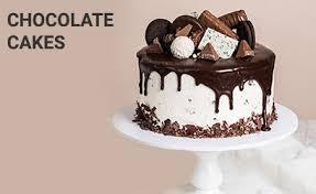 Cakes In Dubai Cake Shops In Dubai Cake Delivery In Dubai At Ferns