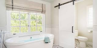 Bathroom Remodeling Woodland Hills Impressive Home Remodeling Contractor In Lake Sherwood JRP Design Remodel