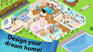 Small Picture Storm8 Home Design Story