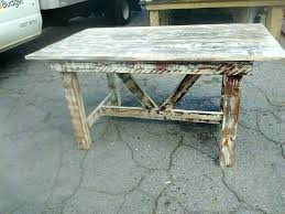 farm style coffee table farm coffee table farm coffee table truss beam farm table farmhouse coffee