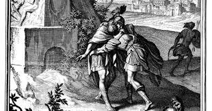 Judaism And Homosexuality A Brief History Jewish World Haaretz