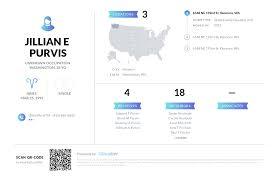 Jillian E Purvis, (425) 485-0845, 6548 NE 192nd St, Kenmore, WA ...