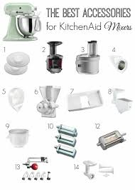 kitchenaid juicer and sauce attachment. kitchen aid attachments room new kitchenaid mixer colors cool features juicer u sauce attachment and