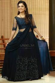 Zatin Designers Sarees Whatsapp On 9496803123 To Customise Handwork And Cutwork