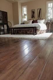 engineered hardwood floors advane check the picture for lots of hardwood flooring ideas 58989734