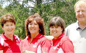 Toowoomba team comes home with trophy | Sunshine Coast Daily