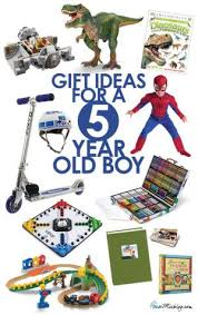 Kindergarten toys: Gift or present ideas for 5 year old boys 5-year-old | Tristan Pinterest Gifts,