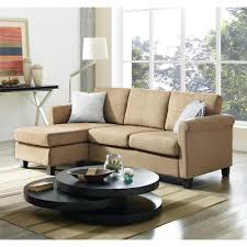small space sectional sofa. Have Comfortable And Stylish Seating Available With The Small Spaces Configurable Sectional Sofa. This Sofa Combines A Rolled Arm Design Space R