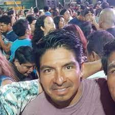 Alan Delacruz Aguilar (@AlanDelacruzAg1) | Twitter