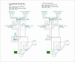 guitar wiring diagram 2 humbucker 1 volume 1 tone unique attractive guitar wiring diagram 2 humbucker 1 volume 1 tone beautiful contemporary push pull switch wiring diagram