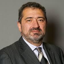 Jordan Djundja - Lawyers & Solicitors | Kogarah | St George | Sydney | Our  People