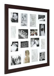 multi frame picture frame multi frame collage digital picture frame large multi picture photo frame frames multi frame