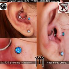 Marvi Piercing Tattoo Beiträge Facebook