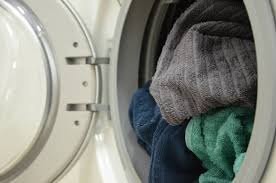 mercial laundry equipment pany in south florida