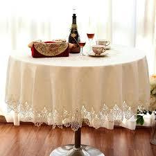 decorative round tablecloths decorative round tablecloths decorative decorative round tablecloths decorative round tablecloths decorative elasticized