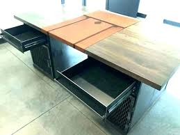 custom made office desks. Custom Made Office Furniture Desks Specialist Desk U For Ideas 5 Design