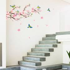 full size of colors wall decal contact paper also wall decal transfer paper in conjunction