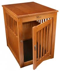furniture making ideas. Full Size Of End Tables:good Dog Crate Table How To Make Model Furniture Making Ideas