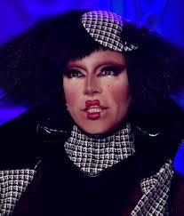 Raven Rupaul's All Stars Drag Race animated GIF raven, rupaul's all stars drag race, rupauls all stars drag race, rupauls drag race - giphy