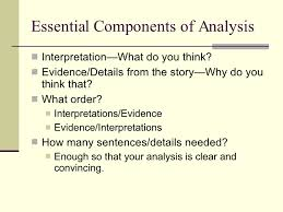 writing analysis writing analysis rome fontanacountryinn com