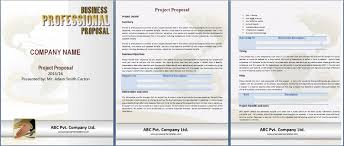 microsoft word business proposal template microsoft word business proposal template project proposal template
