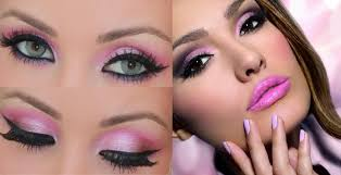 latest valentine s day makeup ideas tips