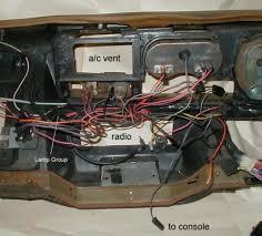 1979 corvette power door lock wiring diagram wiring diagram 1980 corvette power door lock wiring diagram nodasystech source 30058 78 84 power door lock actuator