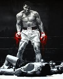 boxing wallpapers glz6op4 736x920 px