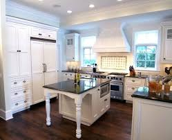 inset kitchen cabinets home depot vs overlay