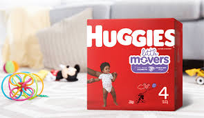 Huggies Diapers Coupons Baby Wipes Coupons