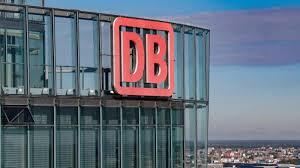 This remote datalink receiver helps you make informed decisions based on the weather. Deutsche Bahn Plane Der Gdl Erneut Streiks Bei Der Deutschen Bahn Moglich Augsburger Allgemeine