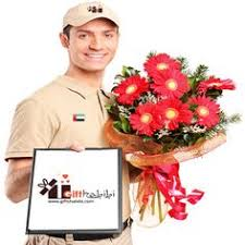 pin by muqtadir on send birthday flowers for her him in uae flowers birthday flowers for her and order flowers