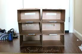 medium size of closet shoe rack ideas diy cabinet fact simple furniture awesome shelf angled plans
