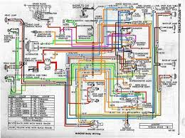 1999 dodge ram 1500 ac wiring diagram dodge wiring diagram for cars 2005 dodge neon wiring schematics 2005 Dodge Neon Wiring Schematics wiring diagram for 2004 dodge ram 1500 dodge free wiring diagrams 1999 dodge