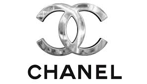 Coco chanel logo png 5 » PNG Image