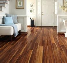 wood laminate flooring installation installed cost everyday