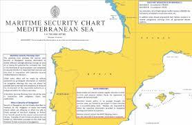 Nautical Free Free Nautical Charts Publications Ukraine