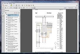 2013 volkswagen mk6 gti wiring diagram wiring diagram world mk6 golf gti wiring diagrams component locations vw gti mkvi 2013 volkswagen mk6 gti wiring diagram
