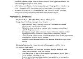 ResumeNowCom Build My Resume Build A Resume Free Resume For Study How To Build 23