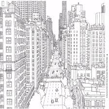 Coloring Books For Grown Ups Coloring Books Adult Coloring And