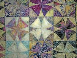88 best Winding ways quilt patterns images on Pinterest | Quilt ... & winding ways quilts Adamdwight.com