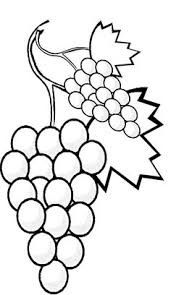 Small Picture Vegetables coloring pages 11 Groente Kleurplaten Pinterest